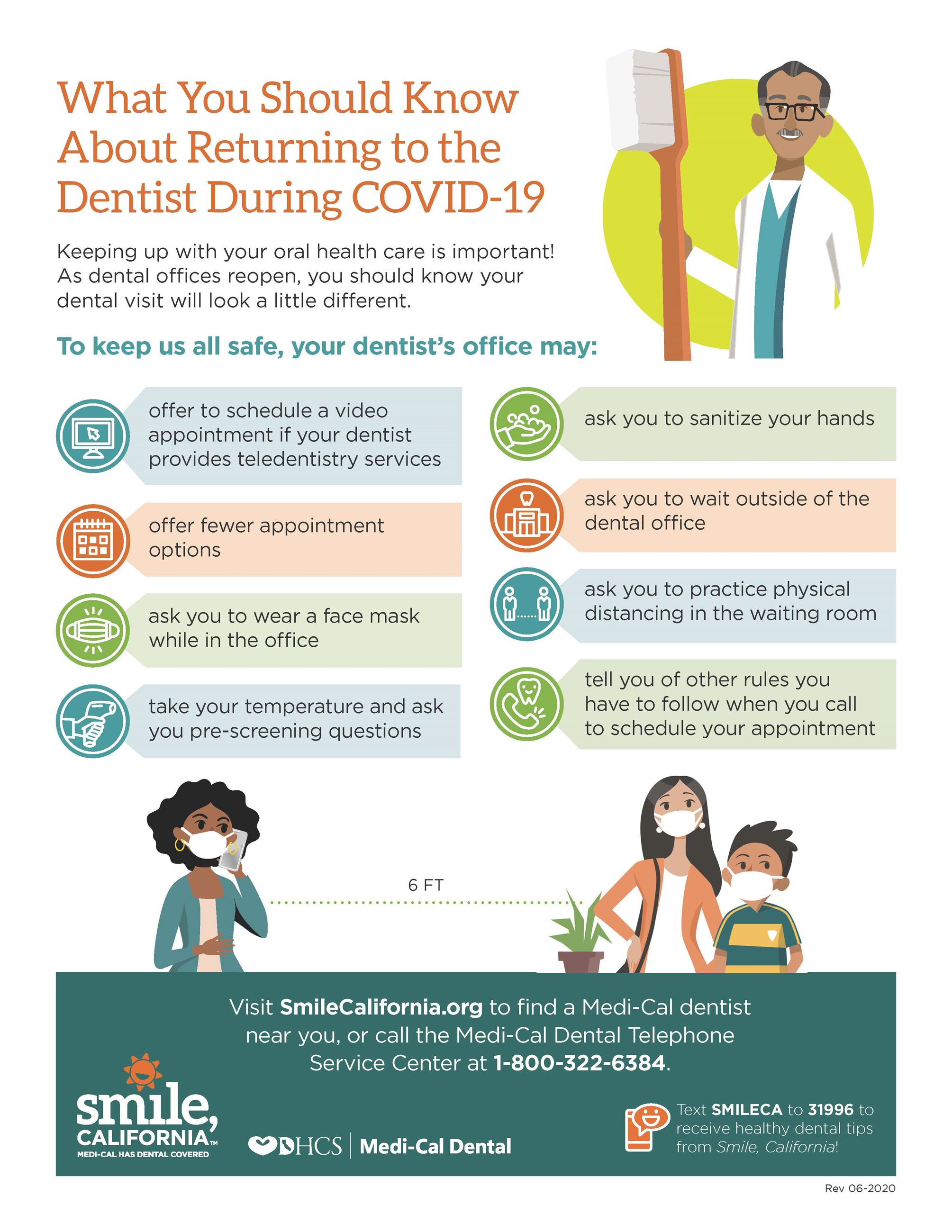 What-you-should-know-about-returning-to-the-dentist-during-COVID-19